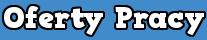 Oferty Pracy - Twój Portal Pracy z Ogłoszeniami Praca - Darmowe Ogloszenia - Dodaj Ogloszenie za Darmo